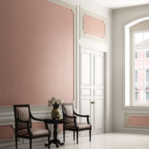 Peinture décorative / de finition / pour mur / pour intérieur