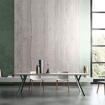 Peinture décorative / pour mur / pour intérieur / intérieure