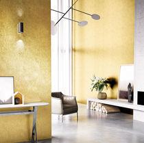 Peinture décorative / de finition / pour mur / pour ferronnerie