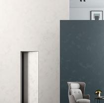 Peinture décorative / de finition / pour mur / intérieure