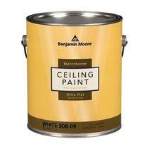 Peinture décorative / pour plafond / intérieure / mate