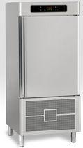 Cellule de refroidissement verticale / rapide / professionnelle