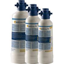 Filtre à eau professionnel