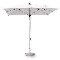Parasol pour hôtel / pour bar / pour piscine publique / contract