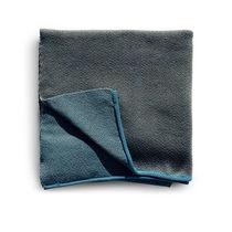 Couverture en textile
