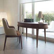 Bureau en bois / classique