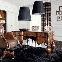 Bureau en bois / de style
