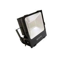 Projecteur à décharge / à LED / pour espace public / pour intérieur