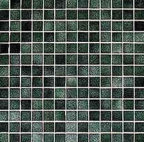 Mosaïque d'intérieur / de piscine / murale / au sol