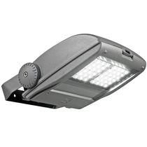 Projecteur floodlight / IP66 / à LED / routier