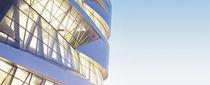 Panneau en verre pour façade / pour porte / pour cloison / pour toit