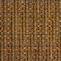 Tissu d'ameublement / mural / uni / en polyuréthane