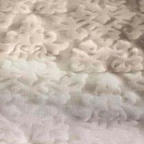 Tissu d'ameublement / mural / à motif / en nylon