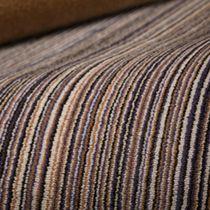 Moquette tuftée / bouclée / en polyamide / en laine