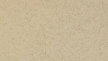 Panneau acoustique pour faux-plafond / mural / en laine de bois / professionnel