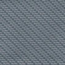 Revêtement mural en matière synthétique / résidentiel / texturé / en simili cuir