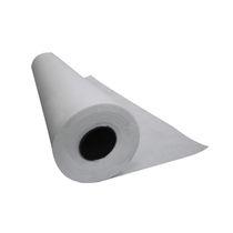 Géotextile non-tissé / en fibres de polypropylène / contre les UV / pour toiture