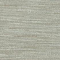 Revêtement mural en vinyle / à usage professionnel / texturé / aspect tissu