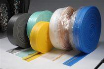 Sous-couche résiliente en bande / en polyéthylène