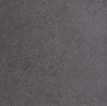 Carrelage d'extérieur / de sol / en grès cérame / en céramique