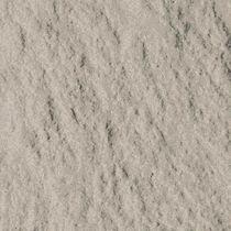Carrelage mural / de sol / en grès cérame / à relief