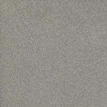 Carrelage mural / de sol / en grès cérame / uni