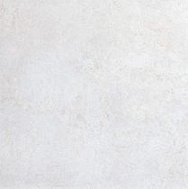 Carrelage de sol / en céramique / uni / poli