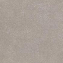 Carrelage de sol / en céramique / uni / mat
