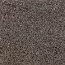 Carrelage de sol / en grès cérame / mat / aspect terrazzo