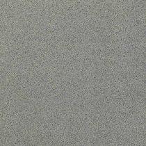 Carrelage de sol / en grès cérame / uni / mat