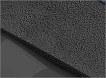 Membrane d'étanchéité pour plancher / de drainage / en polyéthylène