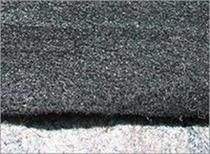 Géotextile non-tissé / en polypropylène / pour drainage