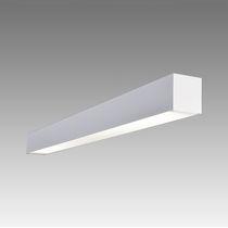 Luminaire en saillie / à LED / linéaire / IP20