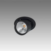 Projecteur lyre à décharge / à haute intensité