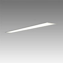 Luminaire encastrable au plafond / encastrable au sol / à LED / linéaire