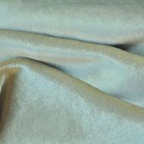 Tissu d'ameublement / uni / en viscose