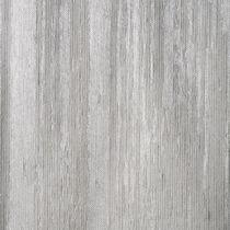 Tissu pour rideaux / uni / en synthétique