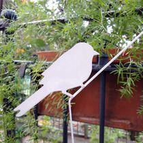 Sculpture en acier / en acier corten / pour espace public / d'extérieur