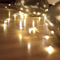 Guirlande lumineuse à LED / d'intérieur