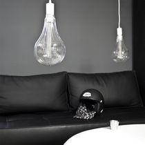 Ampoule à LED / halogène