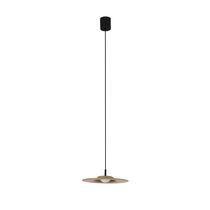 Le Décoratif Près Suspensions Lampes Achat Éclairage De Bouscat PXZuik