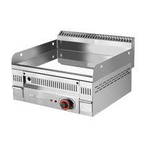 Plaque de cuisson électrique / professionnelle
