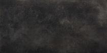 Revêtement de sol en céramique / professionnel / en dalle / texturé