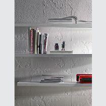 Carrelage d'intérieur / mural / en grès cérame / à relief