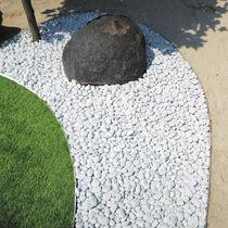 Bordure de jardin / de séparation / de protection / pour aménagement paysager