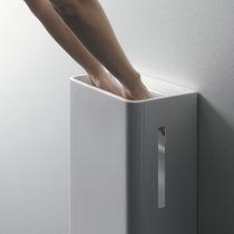 Sèche-mains automatique / mural