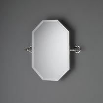Miroir mural / de style / pour hôtel / professionnel