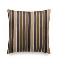Coussin pour canapé / carré / en tissu