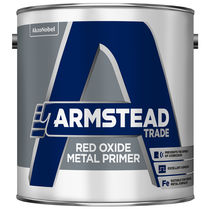 Primaire pour métal / alkyde / extérieur / intérieur