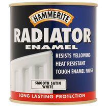 Peinture émail / de protection / isolante thermique / pour mur